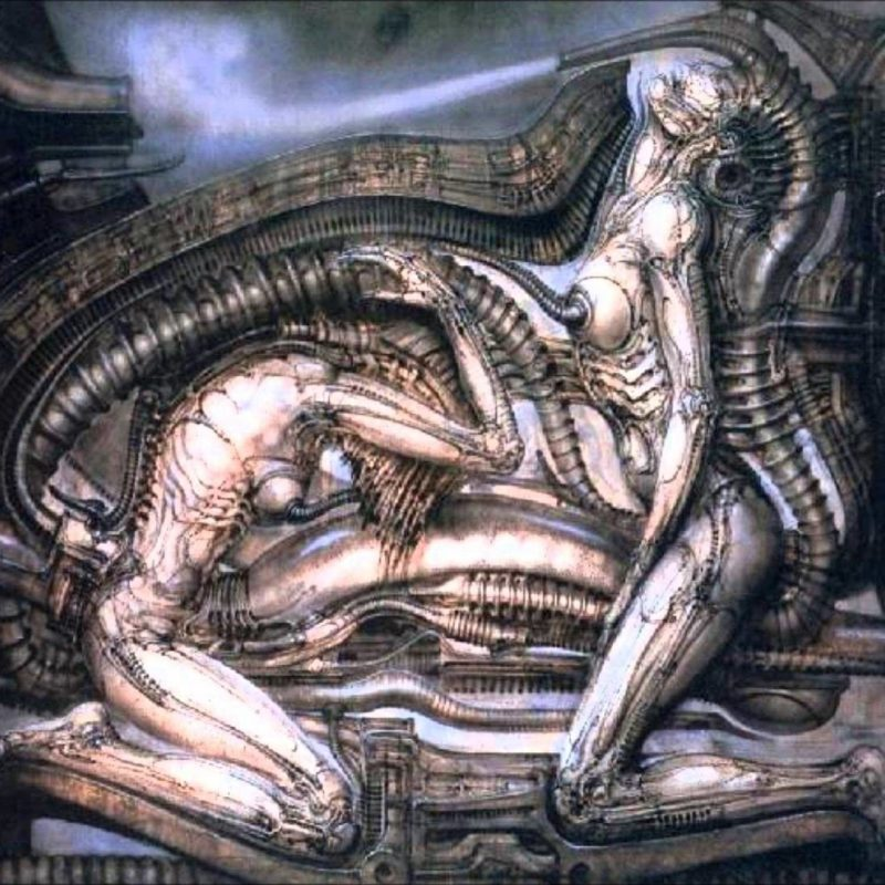 10 Most Popular Hr Giger Wallpaper 1920X1080 FULL HD 1080p For PC Background 2018 free download hr giger wallpaper 74 images 800x800