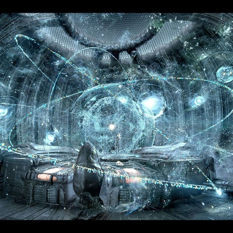 10 Most Popular Hr Giger Wallpaper 1920X1080 FULL HD 1080p For PC Background 2020 free download hr giger wallpaper c2b7e291a0 800x800