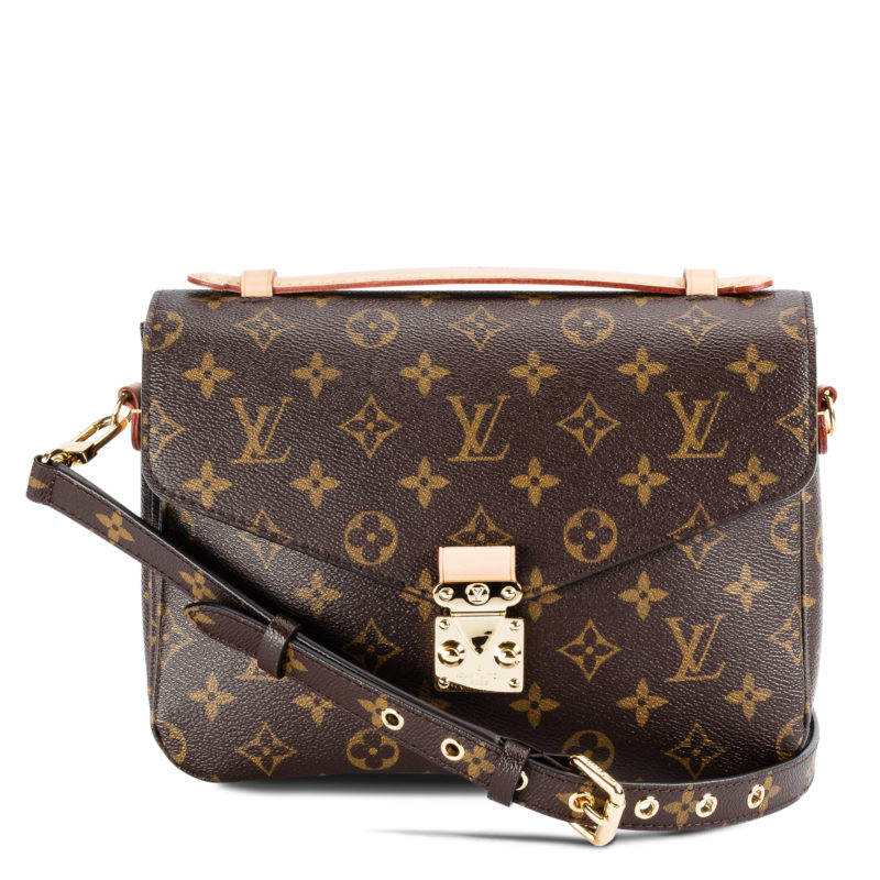 10 Most Popular Louis Vuitton Pics FULL HD 1920×1080 For PC Desktop 2021 free download %name