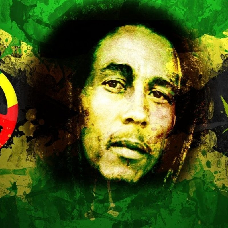 10 New Bob Marley Lion Wallpaper FULL HD 1080p For PC Desktop 2021 free download http cdn pcwallart images bob marley lion logo wallpaper 4 800x800
