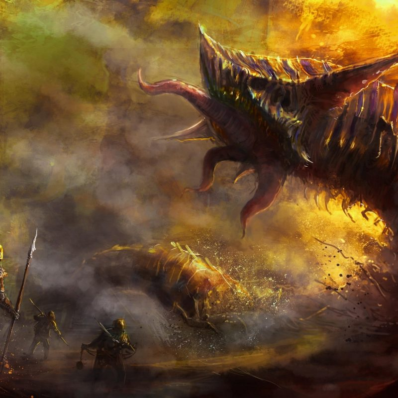 10 Most Popular Advanced Dungeons And Dragons Wallpaper FULL HD 1080p For PC Background 2020 free download http cloudminedesign deviantart gallery offset72 d4tw1qa 800x800