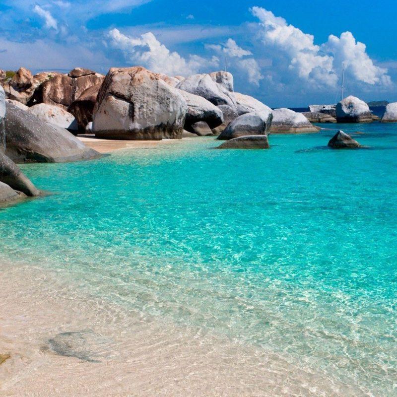 10 Latest Desktop Backgrounds Summer Scenes FULL HD 1920×1080 For PC Desktop 2018 free download http hdw datawallpaper nature rocks on a tropical beach hd 800x800