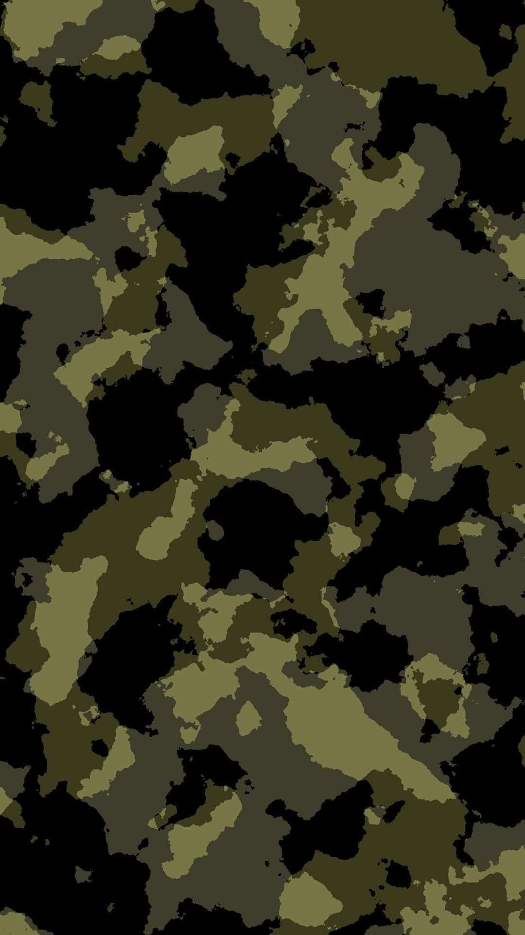 http://mobw/17200/free-pink-camo-wallpaper-for-android.html