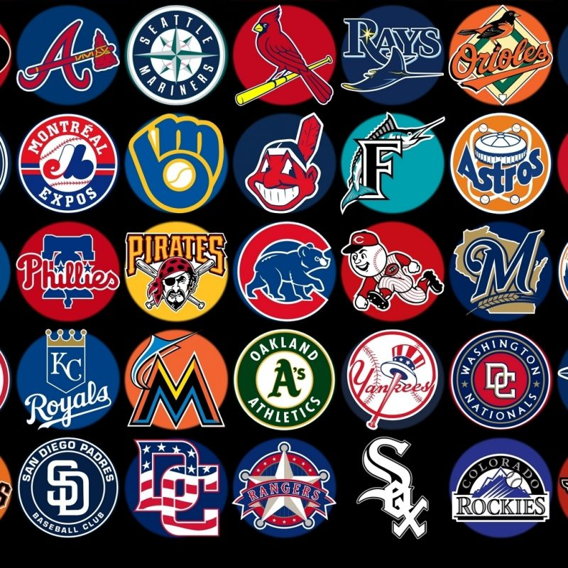 10 Top Every Baseball Team Logo FULL HD 1080p For PC Background 2018 free download http partners fanduel processing clickthrgh aspbtaga 148b 6 800x800