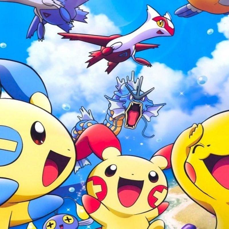 10 Best Cute Pokemon Wallpapers For Computer FULL HD 1920×1080 For PC Desktop 2021 free download http pokemon cum go pokemon pinterest pokemon 800x800