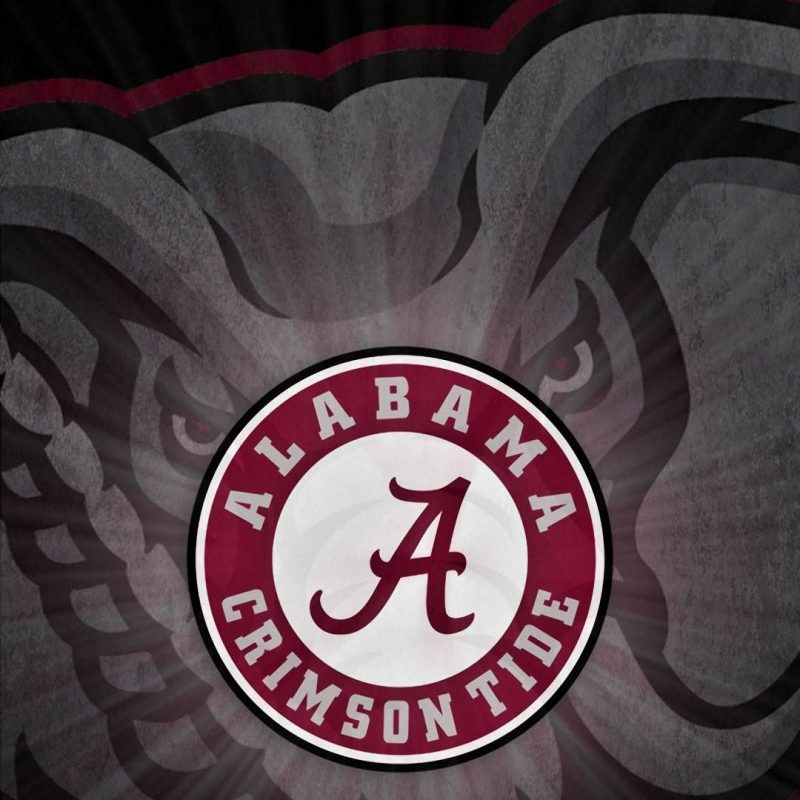10 New Alabama Wallpaper For Android FULL HD 1080p For PC Background 2020 free download http stockwallpapers 17190 free alabama football wallpaper for 800x800
