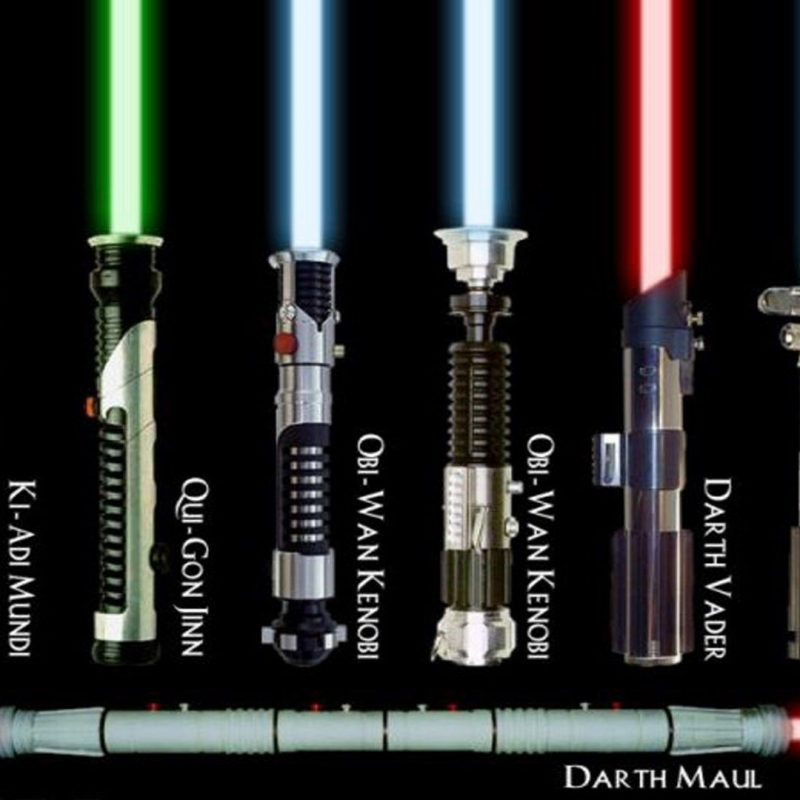 10 Top Star Wars Lightsaber Wallpaper FULL HD 1080p For PC Desktop 2021 free download http wallpaper ultradownloads br 279431 papel de parede star 800x800