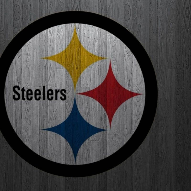 10 Top Pittsburgh Steelers Iphone Wallpapers FULL HD 1080p For PC Background 2021 free download http wallpaperformobile 14348 pittsburgh steeler wallpaper 2 800x800