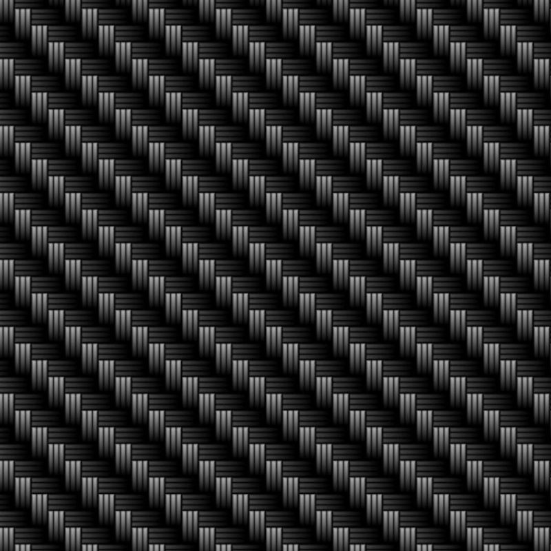 10 New Carbon Fiber Wallpaper Android FULL HD 1080p For PC Background 2021 free download http wallpaperformobile 15976 android carbon fiber wallpaper 800x800
