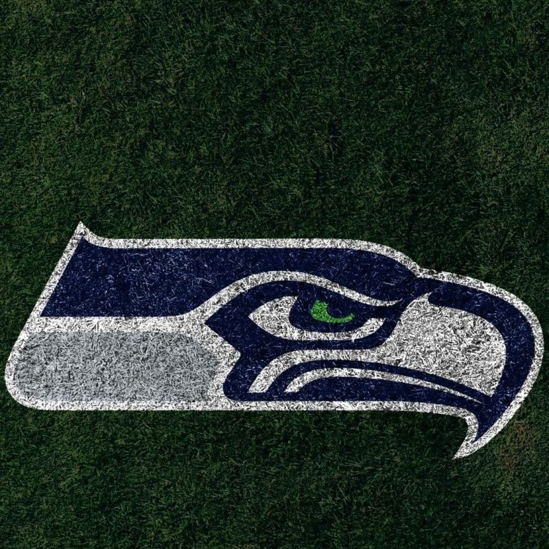 10 Latest Seattle Seahawks Android Wallpaper FULL HD 1920×1080 For PC Background 2020 free download http wallpaperformobile 16216 seattle seahawks wallpaper 800x800