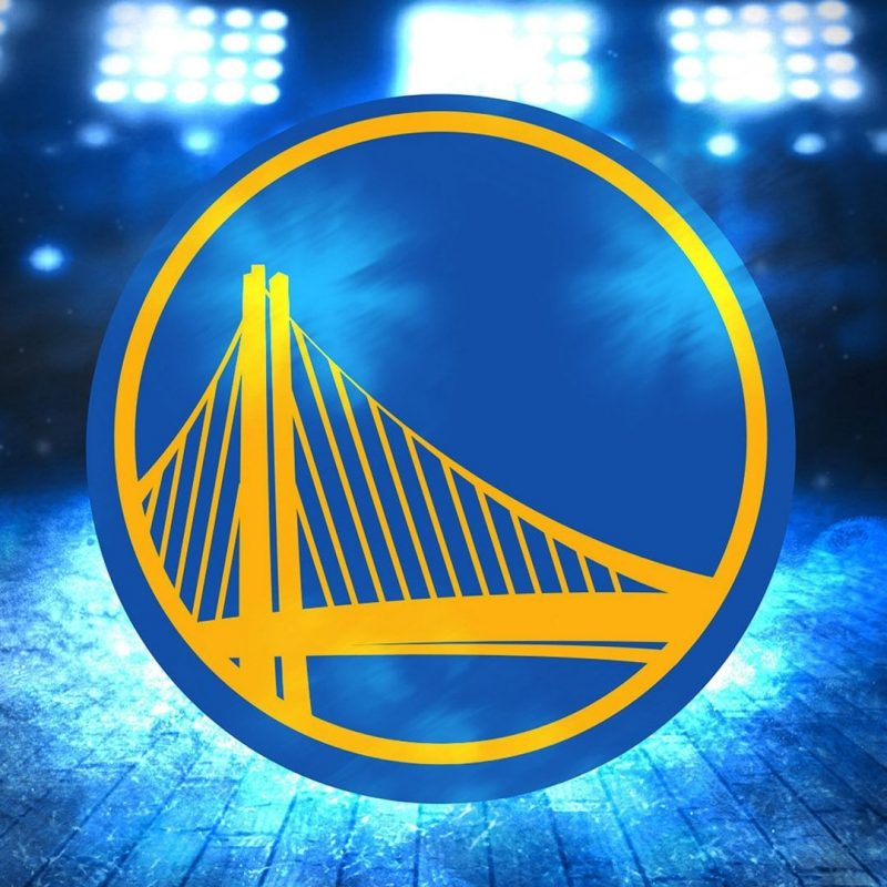 10 Best Golden State Warriors Wallpaper Android FULL HD 1920×1080 For PC Background 2020 free download http wallpaperformobile 16536 golden state warriors wallpaper 800x800