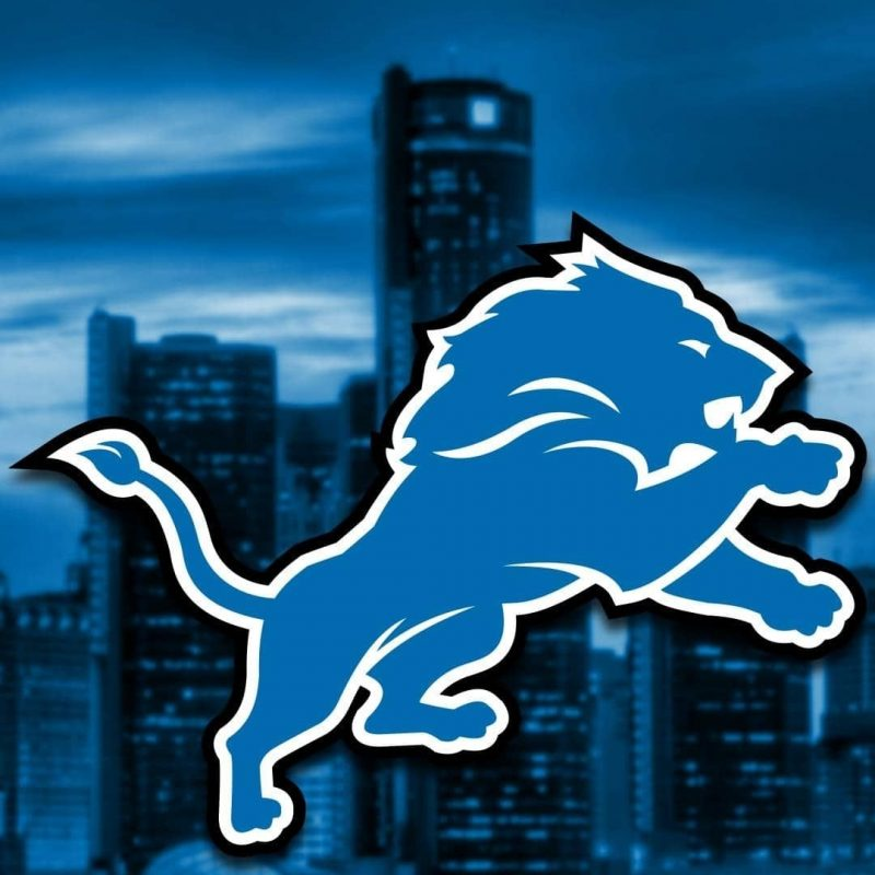 10 Latest Detroit Lions Phone Wallpaper FULL HD 1080p For PC Background 2021 free download http wallpaperformobile 17196 free detroit lions wallpaper 800x800