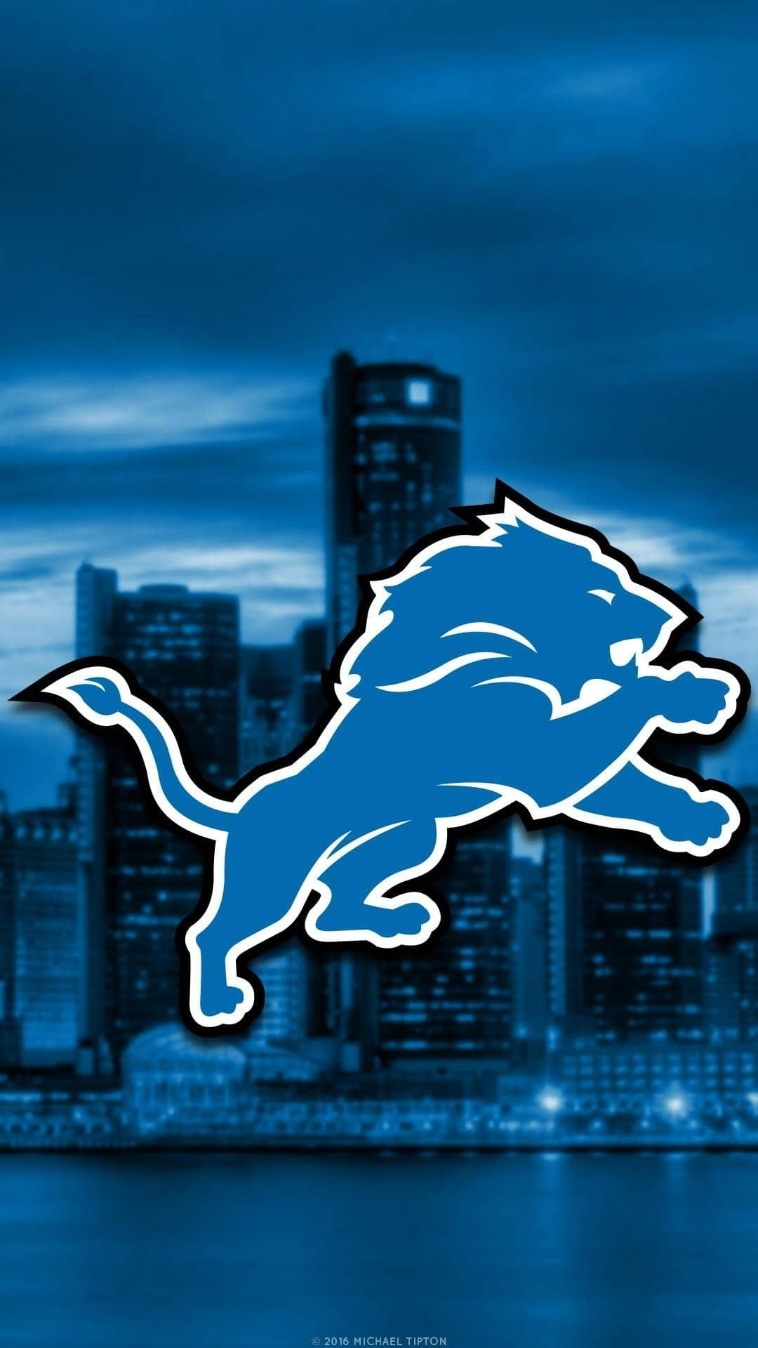 http://wallpaperformobile/17196/free-detroit-lions-wallpaper