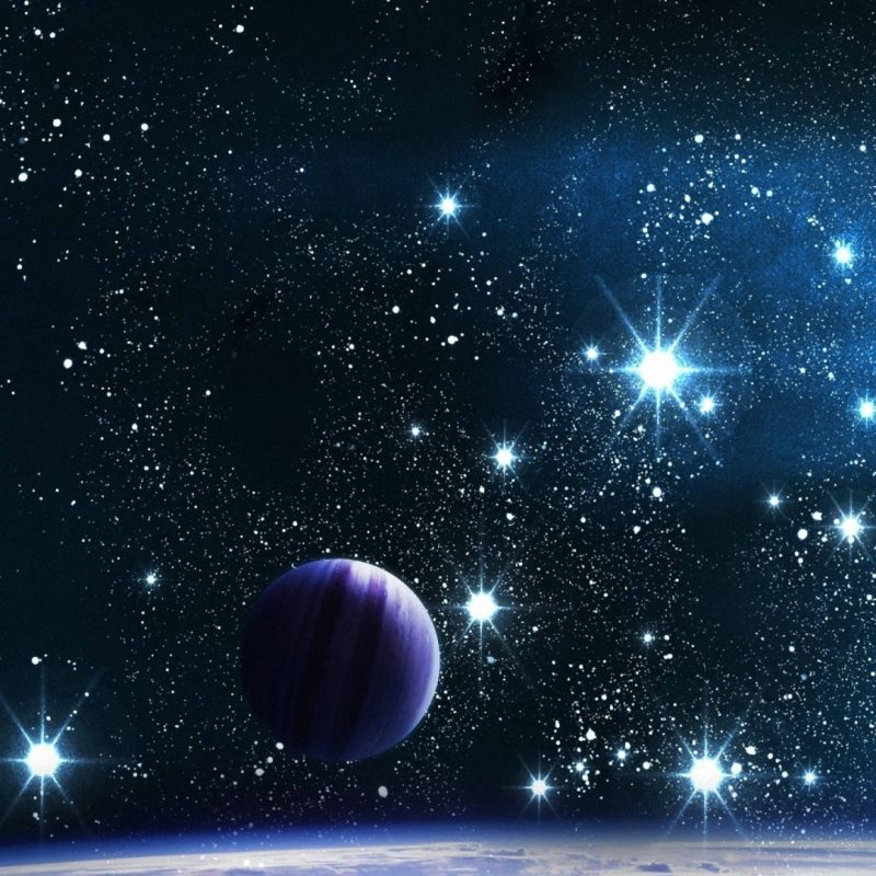 10 New Hd Real Space Wallpapers 1080P Iphone FULL HD 1920x1080 For PC Desktop