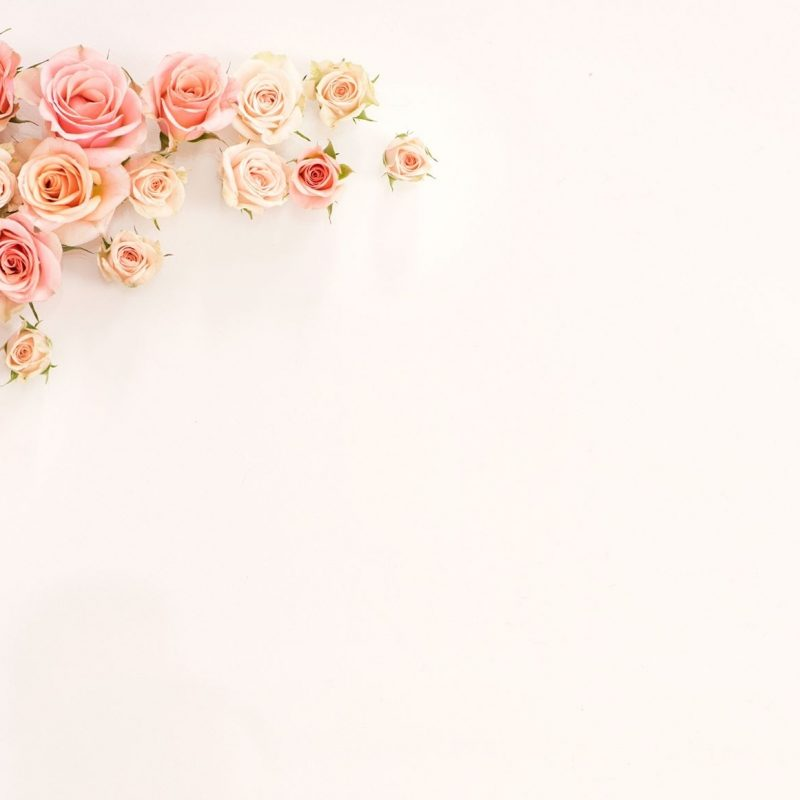 10 Latest Rose Gold Desktop Background FULL HD 1920×1080 For PC Background 2020 free download http www designlovefest wp content uploads downloads 2016 02 800x800