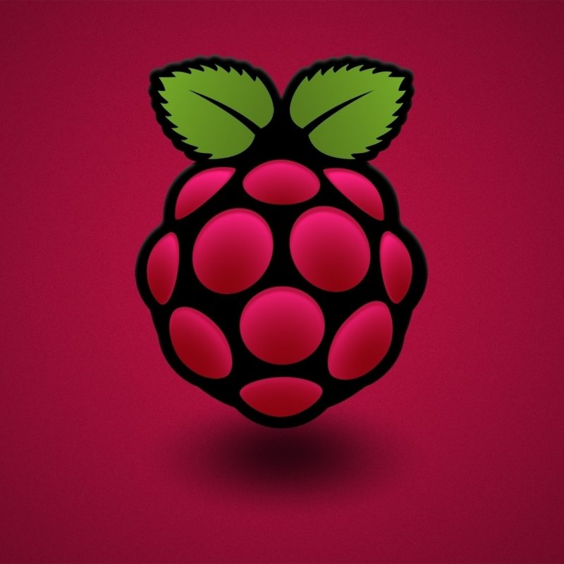 10 New Raspberry Pi Logo Wallpaper FULL HD 1920×1080 For PC Background 2021 free download http www raspberrypi faqs full hd wallpaper and background 800x800