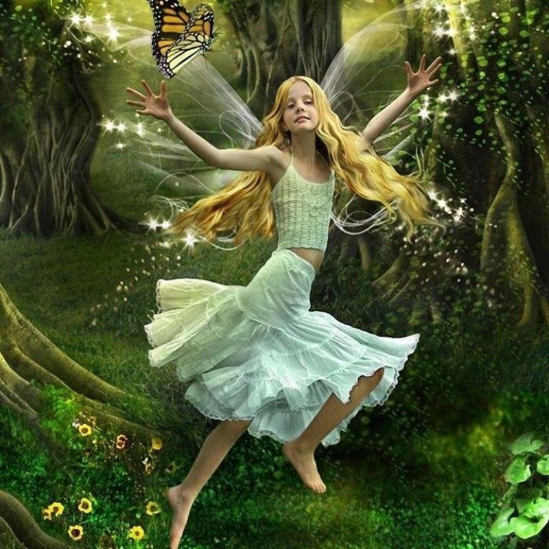 10 New Free Fairy Wallpaper For Computer FULL HD 1920×1080 For PC Desktop 2021 free download http www skyhdwallpaper wp content uploads 2014 09 free happy 800x800