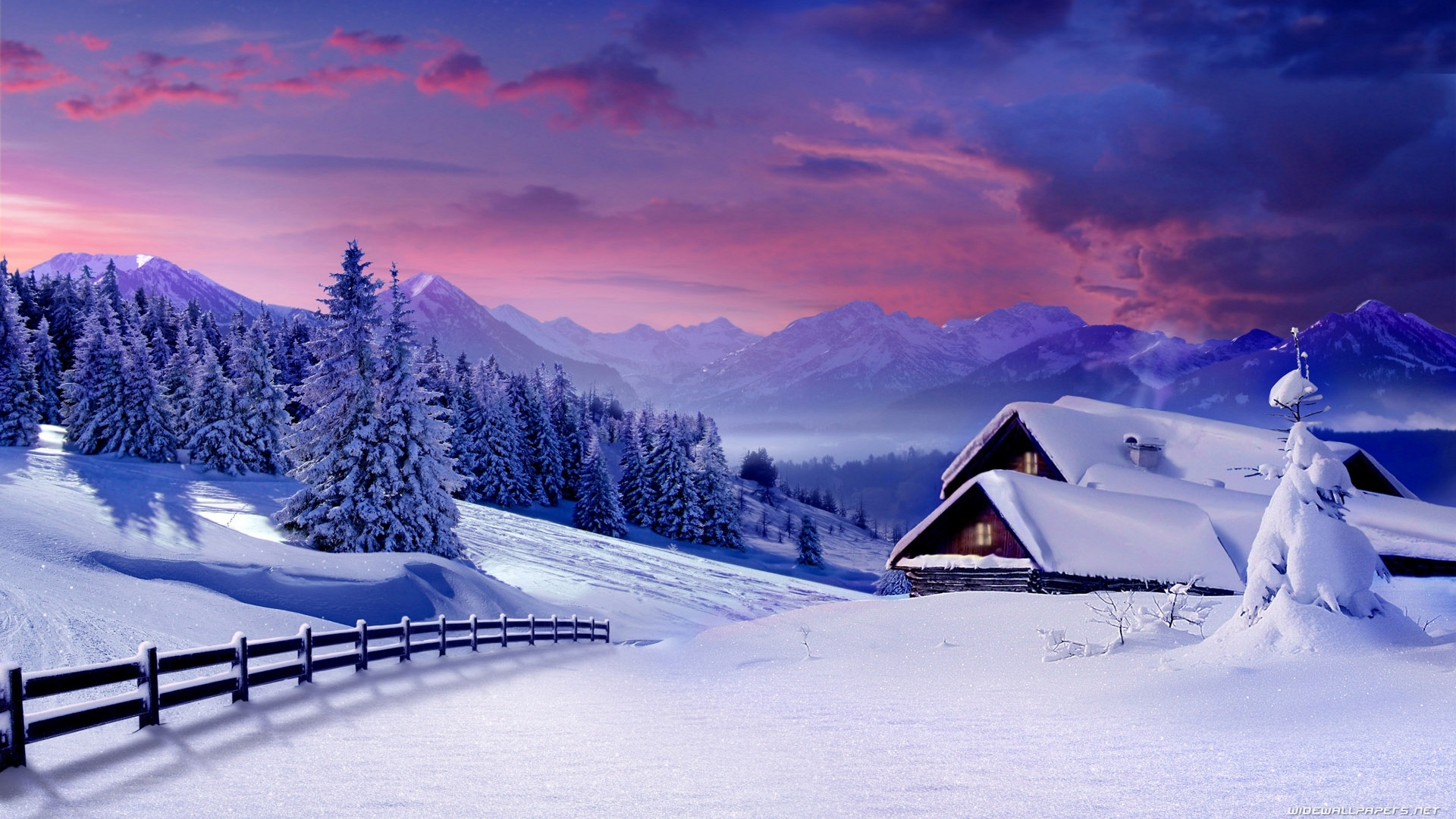 hu:59 - snow wallpapers, snow hd pics - 40 free large images