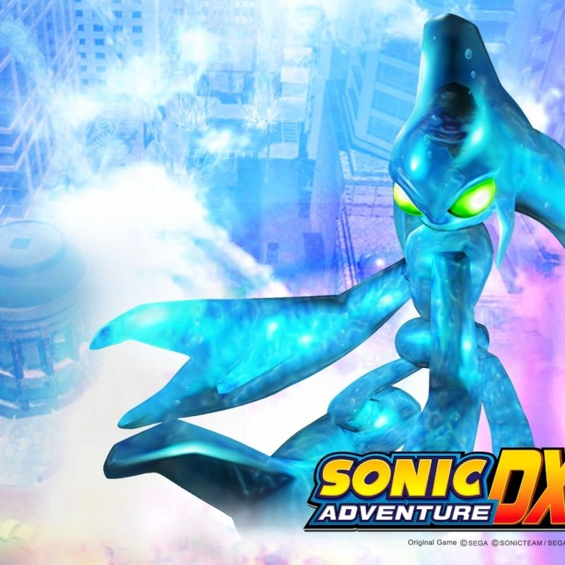 10 Most Popular Sonic Adventure Dx Wallpaper FULL HD 1080p For PC Background 2020 free download huge sonic fan images sonic adventure dx hd wallpaper and background 3 800x800