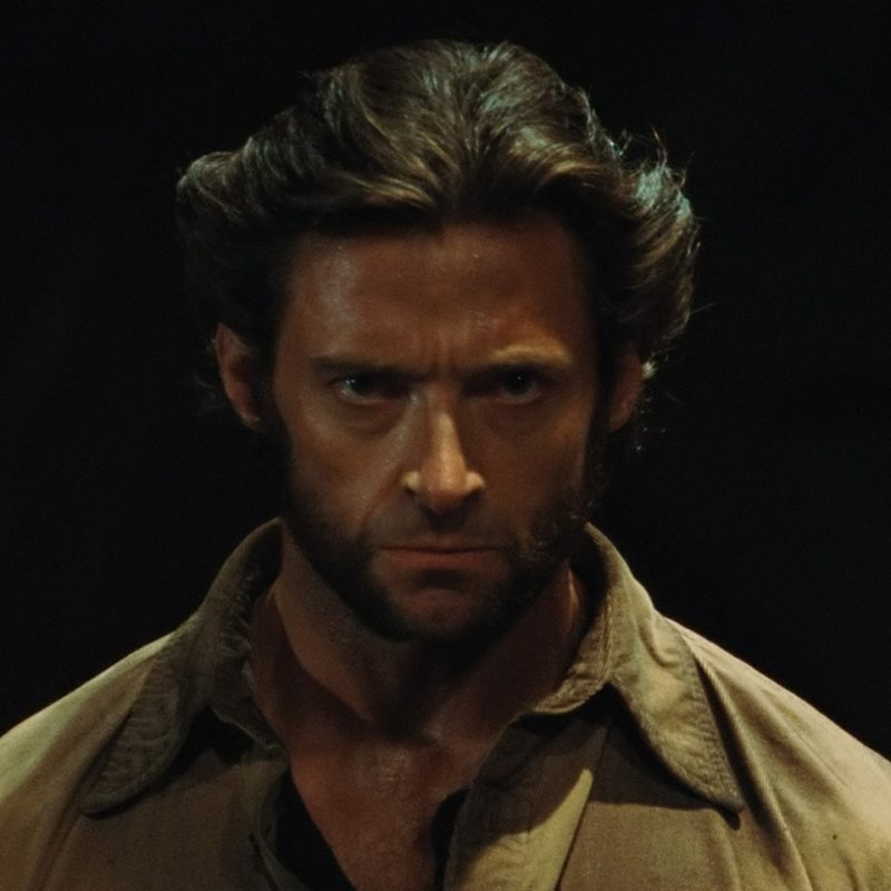 10 Best Wolverine Images Hugh Jackman FULL HD 1080p For PC Background 2020 free download hugh jackman latest news actor says no more wolverine movies 800x800