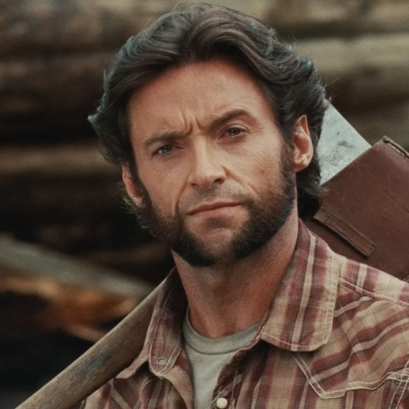 10 Best Wolverine Images Hugh Jackman FULL HD 1080p For PC Background 2020 free download hugh jackman praises deadpools australia day video 800x800