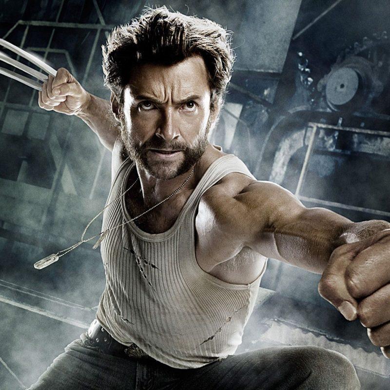 10 Latest Hugh Jackman Wolverine Wallpaper FULL HD 1080p For PC Desktop 2018 free download hugh jackman wallpapers group 63 800x800