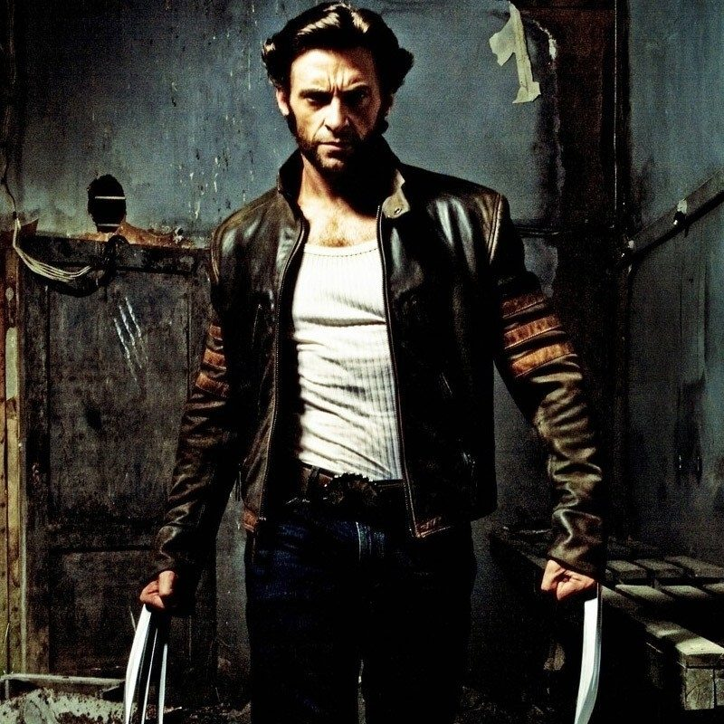 10 Best Wolverine Images Hugh Jackman FULL HD 1080p For PC Background 2020 free download hugh jackman will return as wolverine for x men days of future 800x800