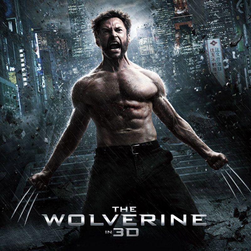 10 Latest Hugh Jackman Wolverine Wallpaper FULL HD 1080p For PC Desktop 2018 free download hugh jackman wolverine wallpaper 71 images 800x800