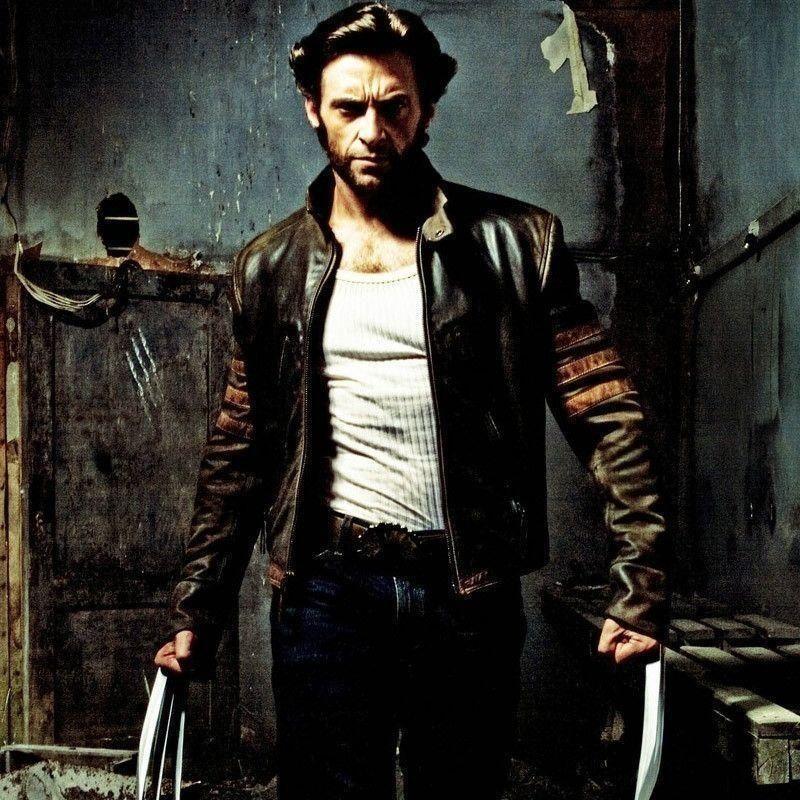 10 Latest Hugh Jackman Wolverine Wallpaper FULL HD 1080p For PC Desktop 2018 free download hugh jackman wolverine wallpapers wallpaper cave 800x800