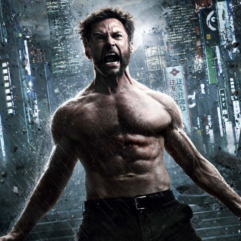 10 Latest Hugh Jackman Wolverine Wallpaper FULL HD 1080p For PC Desktop 2018 free download hugh jackman x men wolverine wallpapers hd collection the 2 800x800