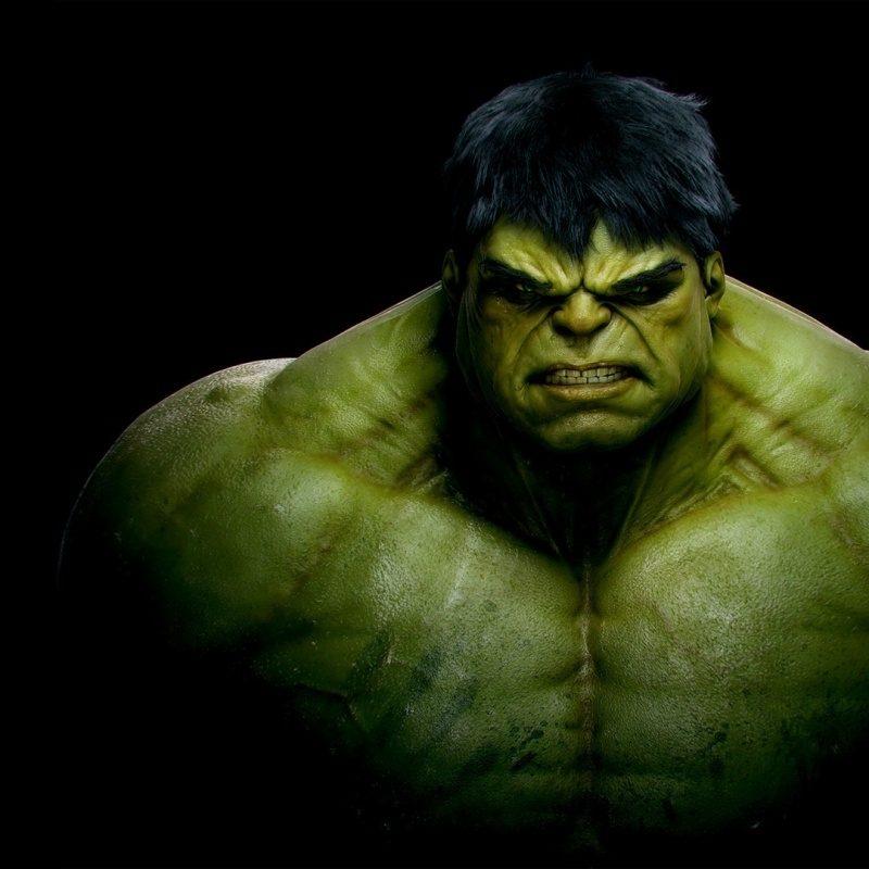 10 Top Incredible Hulk Hd Wallpaper FULL HD 1920×1080 For PC Desktop 2018 free download hulk e29da4 4k hd desktop wallpaper for 4k ultra hd tv e280a2 wide ultra 1 800x800