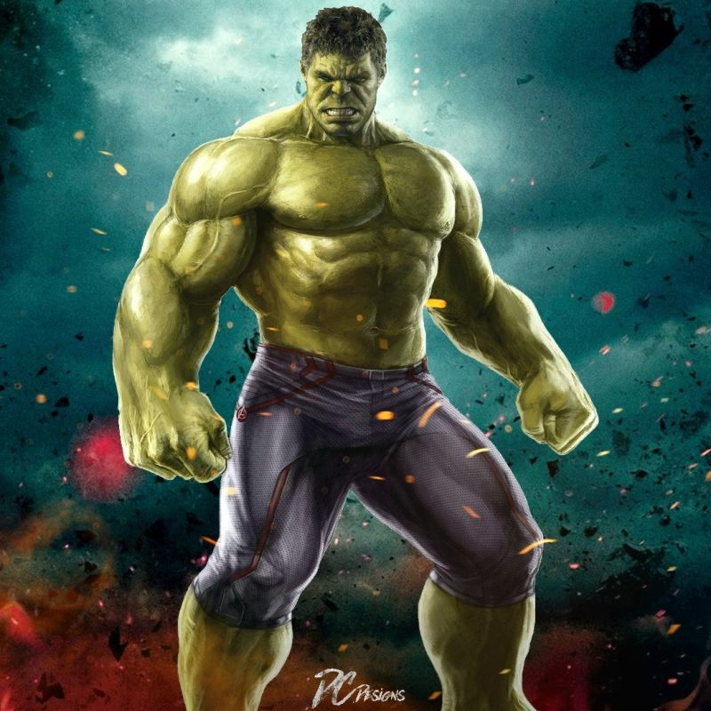 10 Most Popular Hulk Hd Wallpapers 1920X1080 FULL HD 1920×1080 For PC Background 2018 free download hulk hd wallpapers 1080p 48 download hd wallpapers 800x800