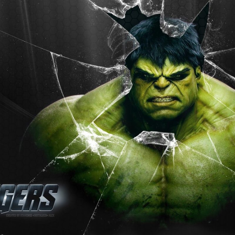 10 Most Popular Hulk Hd Wallpapers 1920X1080 FULL HD 1920×1080 For PC Background 2018 free download hulk hd wallpapers 1080p 73 images 1 800x800