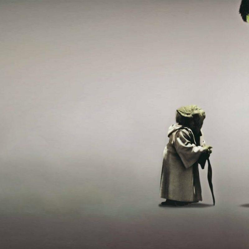 10 Best Star Wars Yoda Wallpapers FULL HD 1080p For PC Desktop 2018 free download hulk the hulk yoda marvel star wars comics movies wallpaper 800x800