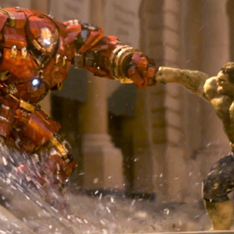 10 New Hulk Vs Iron Man Hd FULL HD 1080p For PC Desktop 2021 free download hulk versus iron man avengers 2 extrait vf youtube 800x800