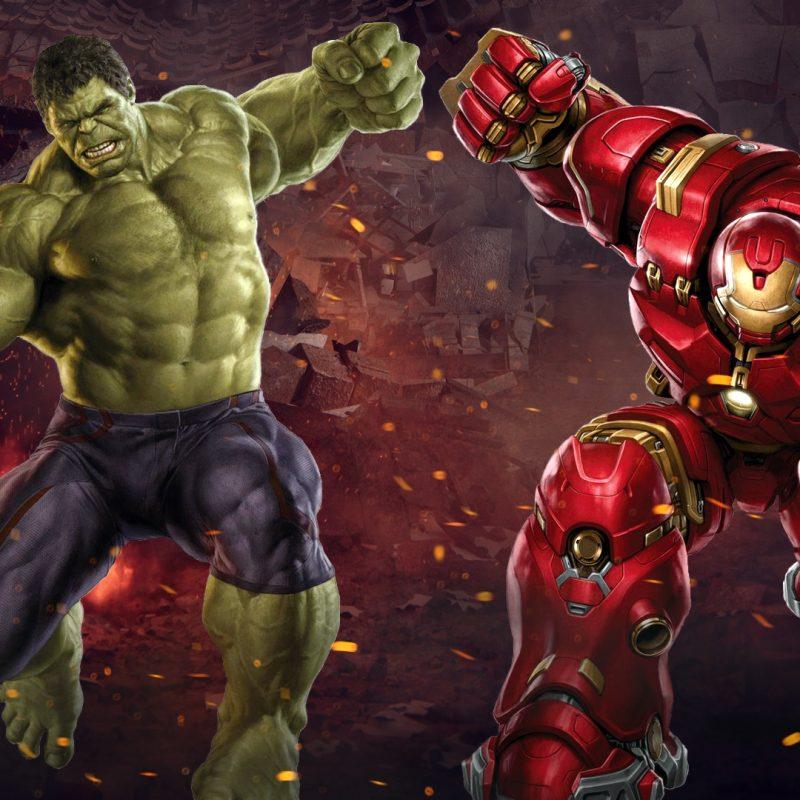 10 New Hulk Vs Iron Man Hd FULL HD 1080p For PC Desktop 2021 free download hulk vs hulkbuster full hd wallpaper and background image 800x800