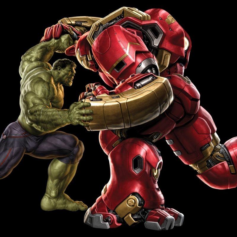 10 New Hulk Vs Iron Man Hd FULL HD 1080p For PC Desktop 2021 free download hulk vs hulkbuster wallpaper wallpaper hd 1080p pinterest 800x800