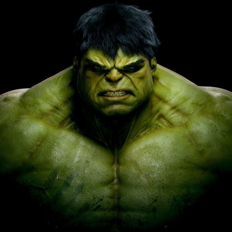 10 Latest Incredible Hulk Wallpaper 1920x1080 Full Hd 1080p For Pc