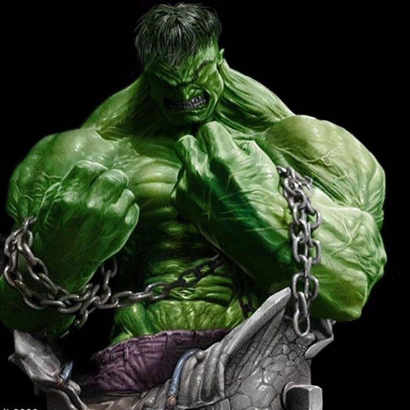 10 Top Incredible Hulk Hd Wallpaper FULL HD 1920×1080 For PC Desktop 2018 free download hulk wallpaper hulk wallpaper download hd wallpapers movie 1 800x800