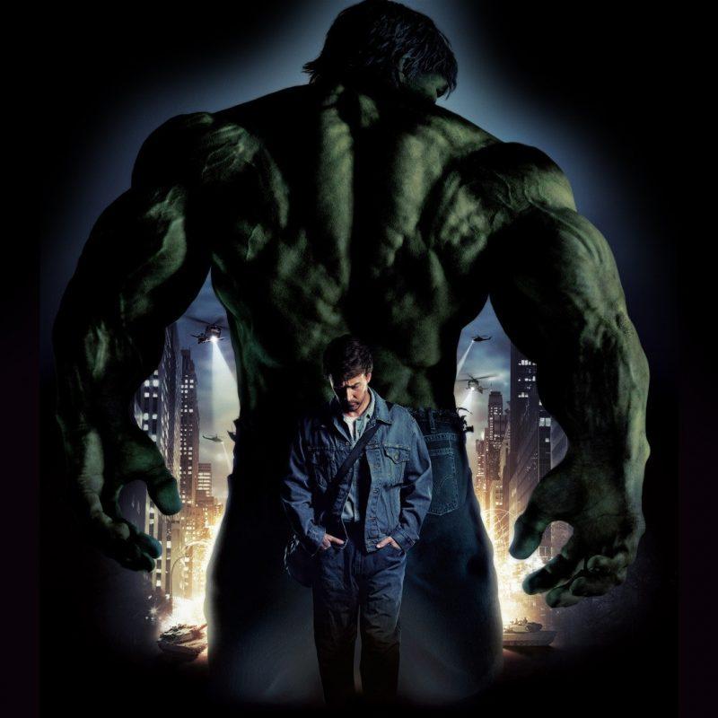 10 Most Popular Hulk Hd Wallpapers 1920X1080 FULL HD 1920×1080 For PC Background 2020 free download hulk wallpapers creative hulk wallpapers wpxhn92 guoguiyan 1 800x800