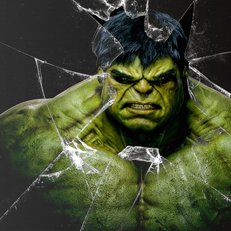 10 Best Cool Hulk Hd Wallpapers FULL HD 1920×1080 For PC Background 2018 free download hulk wallpapers pictures images 800x800