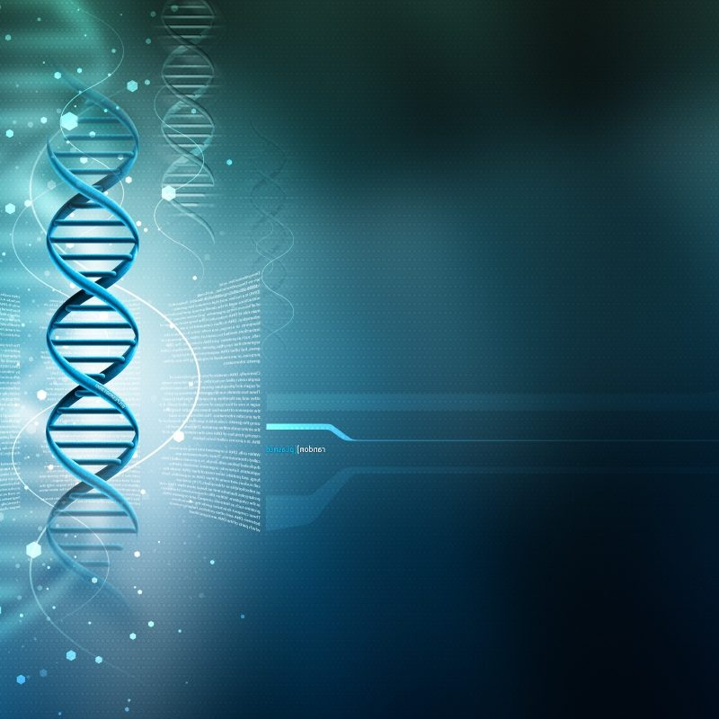 10 Top Dna Wallpaper High Resolution FULL HD 1080p For PC Background 2018 free download human dna 3d hd 3d 4k wallpapers images backgrounds photos and 800x800