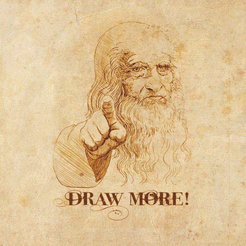 10 Most Popular Leonardo Da Vinci Wallpaper FULL HD 1080p For PC Desktop 2018 free download humor leonardo da vinci wallpaper 120131 1920x1200px on wallls 800x800