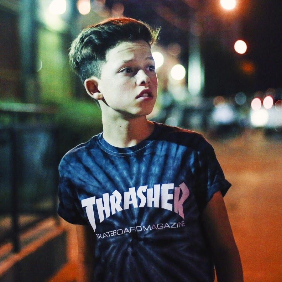 hung this in my bedroom!!! | jacob sartorius | pinterest | jacob