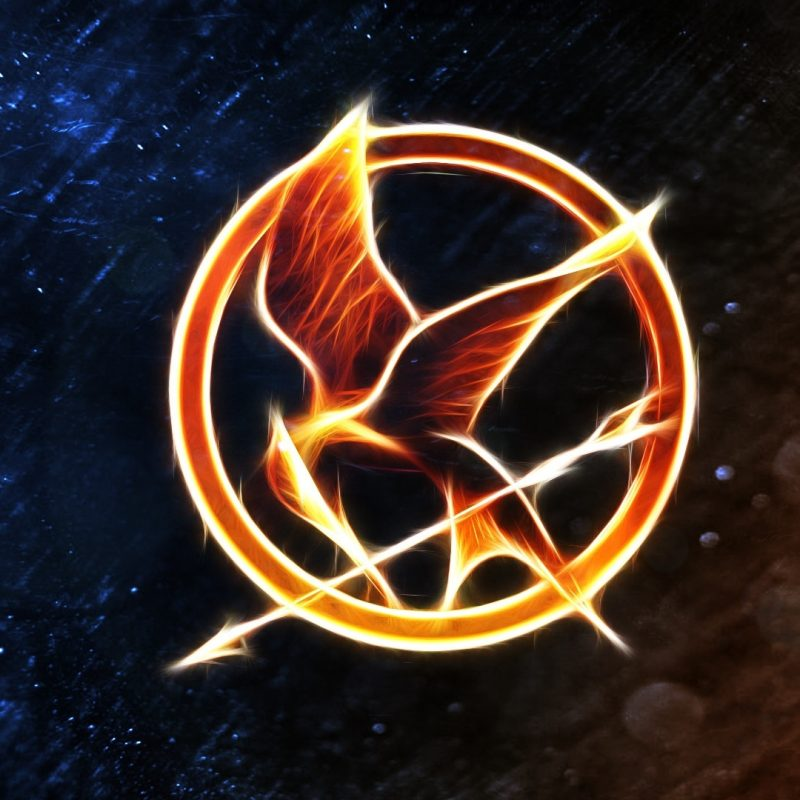 10 Most Popular The Hunger Games Wallpaper FULL HD 1080p For PC Desktop 2020 free download hunger games wallpaper 22 800x800