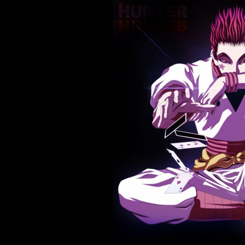 10 Latest Hunter X Hunter Wallpaper Hisoka FULL HD 1920×1080 For PC Background 2018 free download hunter x hunter full hd fond decran and arriere plan 1920x1200 800x800