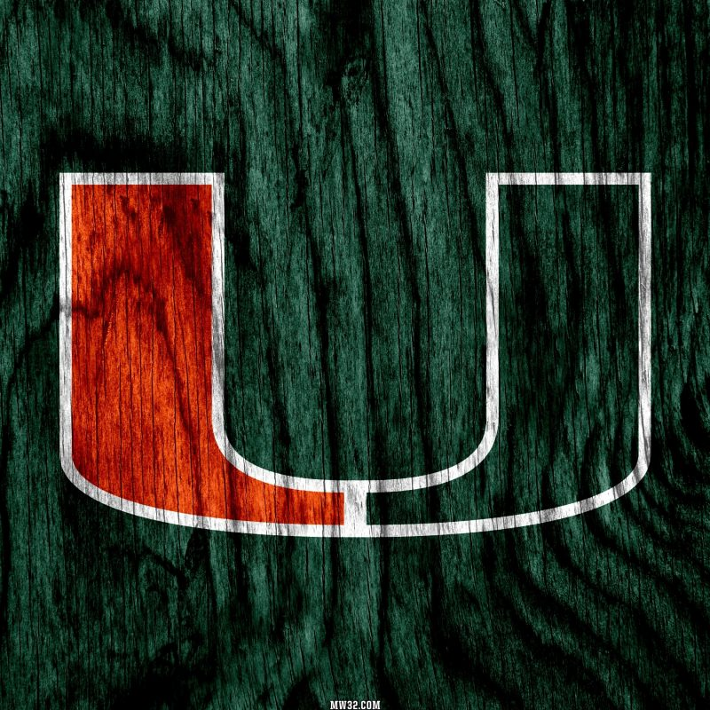 10 Top Miami Hurricane Football Wallpaper FULL HD 1080p For PC Background 2020 free download hurricanes hardwood desktop wallpaper miamihurricanes 800x800