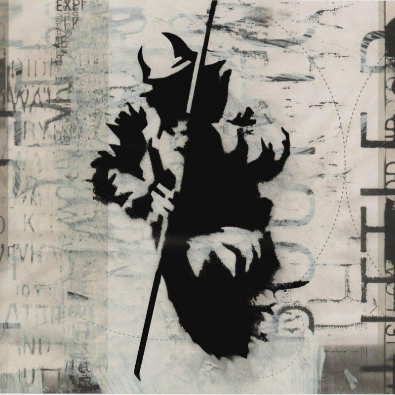 10 Most Popular Linkin Park Hybrid Theory Wallpaper FULL HD 1920×1080 For PC Background 2018 free download hybrid theory wallpaper originallredposion on deviantart 800x800