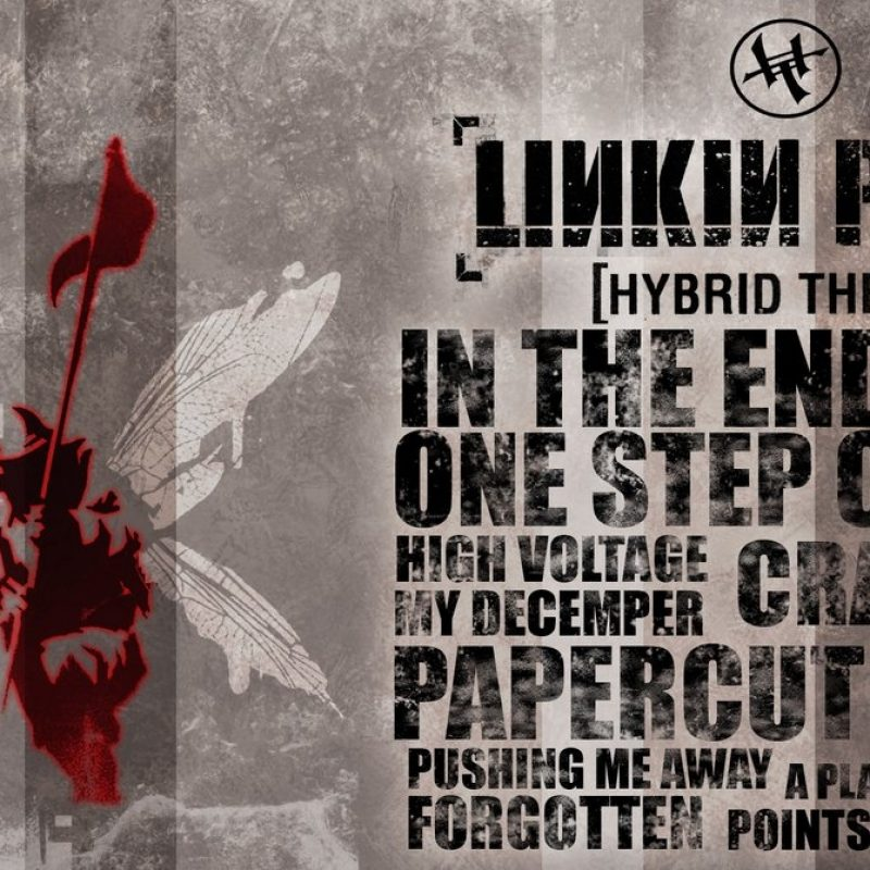 10 Most Popular Linkin Park Hybrid Theory Wallpaper FULL HD 1920×1080 For PC Background 2018 free download hybrid theory wallpapermarshood on deviantart 800x800
