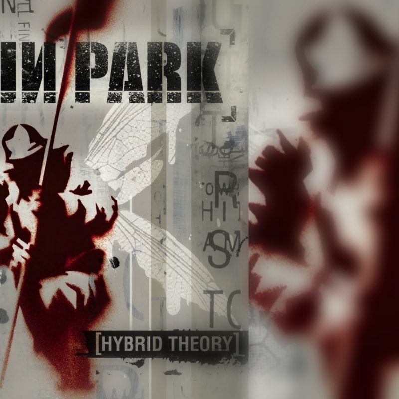 10 Most Popular Linkin Park Hybrid Theory Wallpaper FULL HD 1920×1080 For PC Background 2018 free download hybrid theory wallpapers c2b7e291a0 800x800